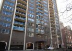 in CHICAGO 60610 1515 N ASTOR ST APT 7C - Property ID: 6290069
