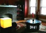 in CHICAGO 60628 10132 S LAFAYETTE AVE - Property ID: 6297340