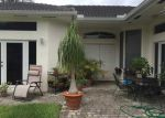 in FORT-LAUDERDALE 33325 825 NW 132ND AVE - Property ID: 6299516