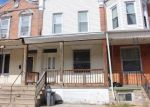 in PHILADELPHIA 19142 6409 SAYBROOK AVE - Property ID: 6299667