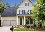 in HUNTERSVILLE 28078 10823 DRAKE HILL DR - Property ID: 6301634