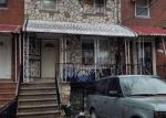in BRONX 10466 4012 BRUNER AVE - Property ID: 6303250