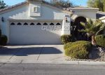 in LAS-VEGAS 89135 4227 PACIFICO LN - Property ID: 6305022