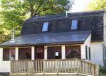 in WINTHROP 4364 3 MARSHWOOD LN - Property ID: 6305833