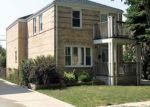 in CHICAGO 60631 7743 W GLENLAKE AVE - Property ID: 6306121