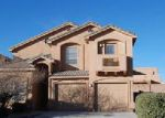 in ALBUQUERQUE 87120 819 TUMULUS DR NW - Property ID: 6306223