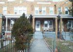 in WASHINGTON 20011 625 JEFFERSON ST NW - Property ID: 6306645