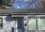 in DETROIT 48234 19630 WEXFORD ST - Property ID: 6306731