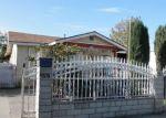 in LOS-ANGELES 90002 9513 LAUREL ST - Property ID: 6306811