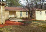 in ATLANTA 30331 2280 WALLACE RD SW - Property ID: 6307081