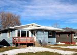 in GLENDIVE 59330 619 N TAYLOR AVE - Property ID: 6307316