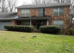 in NORTH-LITTLE-ROCK 72116 3111 LAKEVIEW RD - Property ID: 6307390