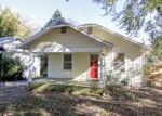 in TOPEKA 66606 722 SW MEDFORD AVE - Property ID: 6307713