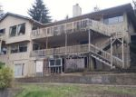 in EUGENE 97405 2185 W 29TH AVE - Property ID: 6307854