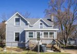 in OTSEGO 49078 343 E MORRELL ST - Property ID: 6307877