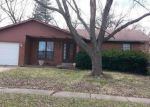 Saint Louis Home Foreclosure Listing ID: 6308299