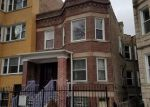 in CHICAGO 60618 2916 N ALBANY AVE - Property ID: 6308331