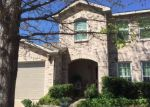 in DALLAS 75241 6803 OLD OX DR - Property ID: 6308713