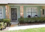 in SPRING-HILL 34606 6482 TAPESTRY CIR - Property ID: 6308974