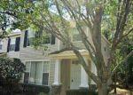 in SEFFNER 33584 10921 BLACK SWAN CT - Property ID: 6308975