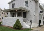 in LANSING 48915 324 WESTMORELAND AVE - Property ID: 6309392