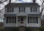 in MONROE-TOWNSHIP 8831 10 WILLOW ST - Property ID: 6309557