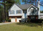 in ATLANTA 30331 725 BIRCHBERRY TER SW - Property ID: 6309641
