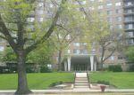 in CHICAGO 60645 7033 N KEDZIE AVE APT 211 - Property ID: 6310124