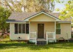 in TWIN-FALLS 83301 441 GARDNER AVE - Property ID: 6310615