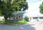 in LEWISTON 4240 35 DOVE LN - Property ID: 6310750