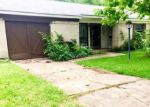 in DALLAS 75217 332 KONAWA DR - Property ID: 6310755