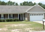 in RAEFORD 28376 157 BROOKVIEW CT - Property ID: 6310935