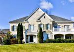 in UPPER-MARLBORO 20774 1205 ALICIA DR - Property ID: 6311213