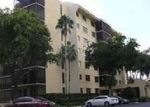 in MIAMI 33179 20840 SAN SIMEON WAY APT 706 - Property ID: 6311407