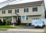in FARMINGDALE 11735 68 HAMPSHIRE DR - Property ID: 6311495