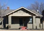 in OKLAHOMA-CITY 73118 717 NW EUBANKS ST - Property ID: 6311797