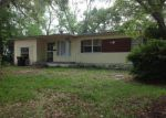 in JACKSONVILLE 32209 7219 RICHARDSON RD - Property ID: 6312041