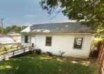 in OMAHA 68104 2813 N 70TH AVE - Property ID: 6312315