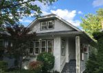 in CHICAGO 60659 5819 N TALMAN AVE - Property ID: 6312349