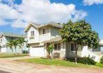 in WAIANAE 96792 87-1088 HUAMOA ST - Property ID: 6312354