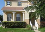 in ORLANDO 32828 13733 CANOPUS DR - Property ID: 6312393