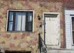 in PHILADELPHIA 19120 4626 REACH ST - Property ID: 6312459