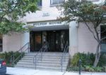 in CHICAGO 60606 345 N CANAL ST APT 1008 - Property ID: 6312484