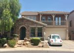 in PHOENIX 85086 40323 N JUSTICE WAY - Property ID: 6313128