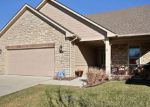 in WICHITA 67226 4748 N PRESTWICK AVE - Property ID: 6313437