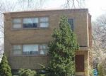in EVANSTON 60202 141 DODGE AVE - Property ID: 6313444