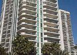 in LAS-VEGAS 89109 2857 PARADISE RD UNIT 3303 - Property ID: 6313758