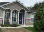 in ORLANDO 32822 7418 HOLLOW RIDGE CIR - Property ID: 6314187