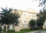 in ORLANDO 32835 1224 S HIAWASSEE RD APT 626 - Property ID: 6314512