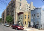in BRONX 10457 2156 CLINTON AVE - Property ID: 6315341